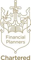 Chartered Logo